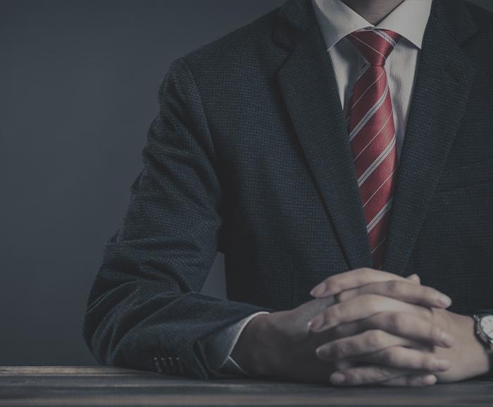 成長フェーズにおける経営管理の人材不足