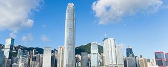 image:Hong Kong