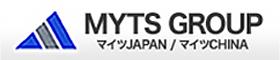 banner_myts