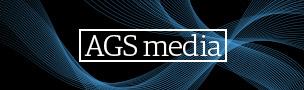 AGS mediaのイメージ画像