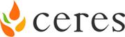 ceres_logo_yoko_2