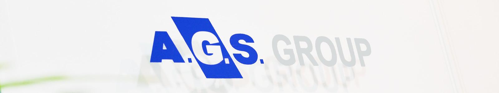 AGSについてイメージ画像