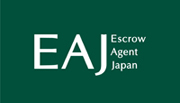 eaj_logo_greenbox_2