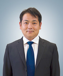 kanzawaAtushi