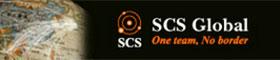 banner_scs