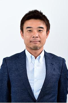 株式会社スタートトゥデイ 取締役CFO